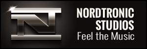 Nordtronic Logo